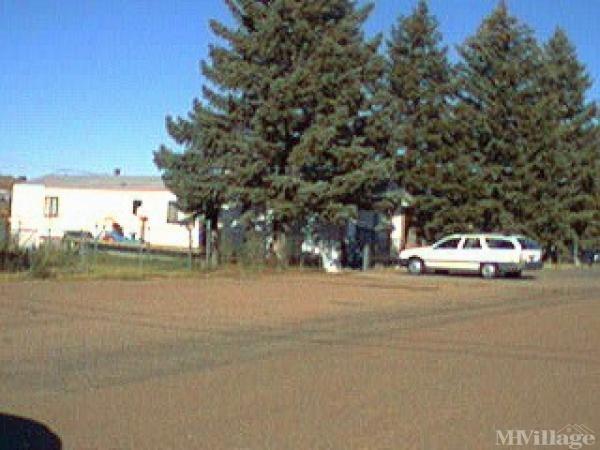 Photo 0 of 2 of park located at Maverick Taylor, AZ 85939