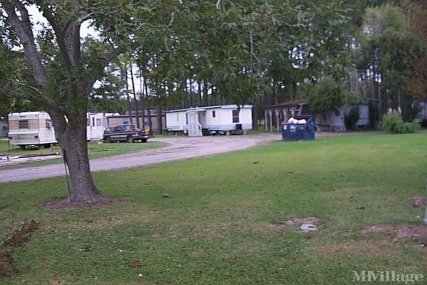 Photo of Cammareri, Winnie, TX