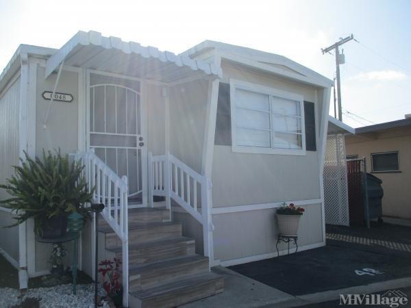 Photo of Villa Capri Tp, Montebello, CA