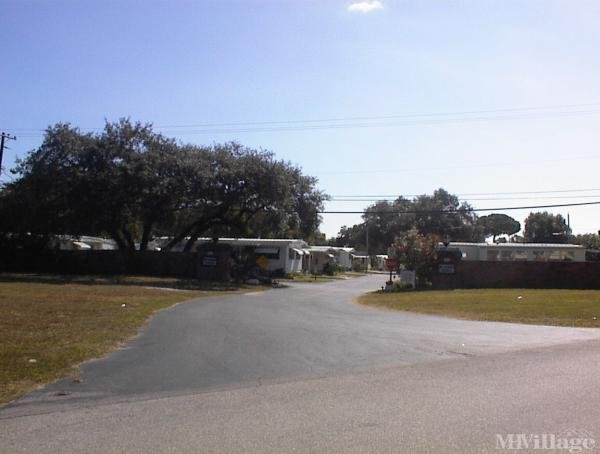 Photo of Sky Harbor Estates, Clearwater, FL