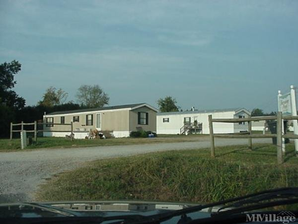 Photo of Harmony Mobile Home Park, Eatonton, GA