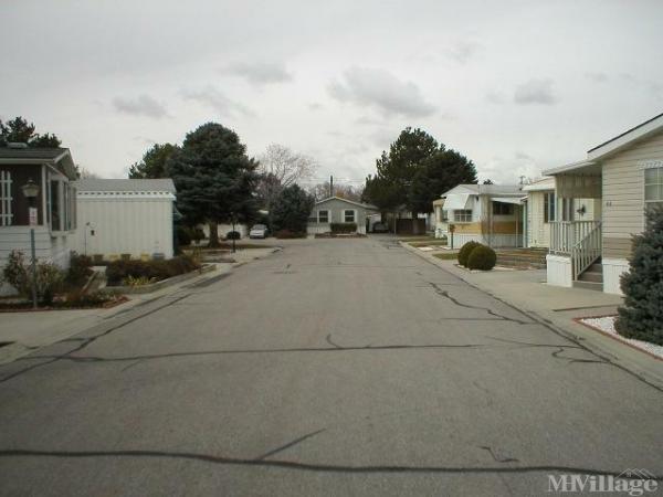 Photo of Applewood MH Estates, Midvale, UT