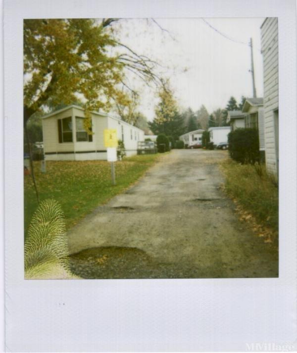 Photo 0 of 2 of park located at Market Street Potsdam, NY 13676