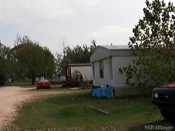 Photo of Buckmaster Mobile Home Park, Watts, OK