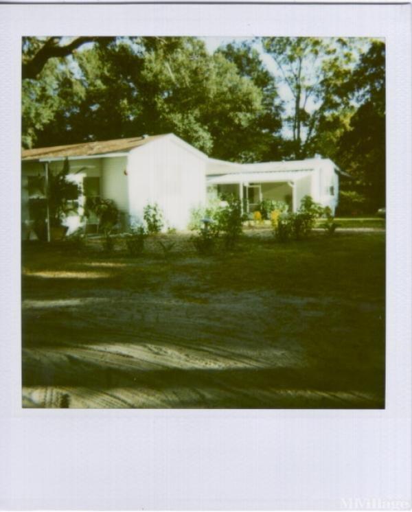 Photo of Mango Mobile Home Park, Mango, FL
