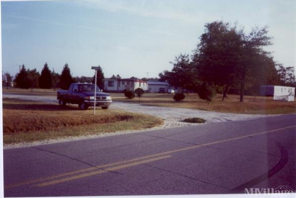 Photo of Heritage Place Mobile Home Park, Autryville, NC