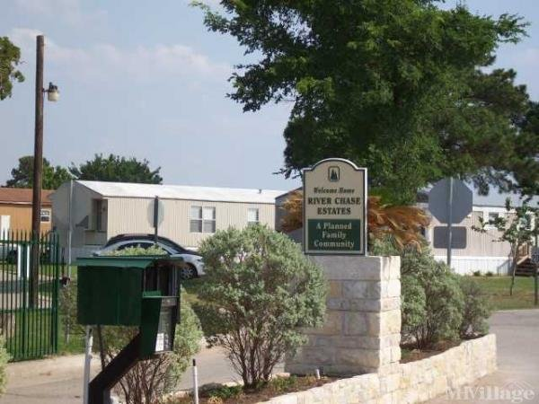 Photo of Trinity Riverchase, Bastrop, TX