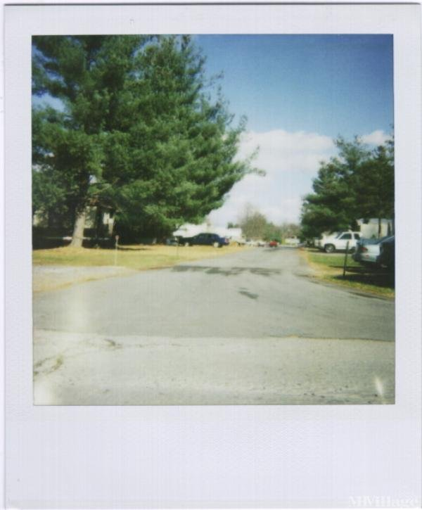 Photo of Greenfields Mobile Home Estates, Bristol, VA