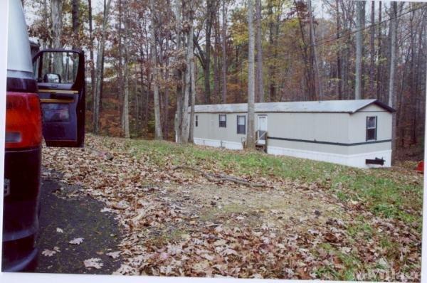 Photo of Viola Mobile Home Park, Asheboro, NC