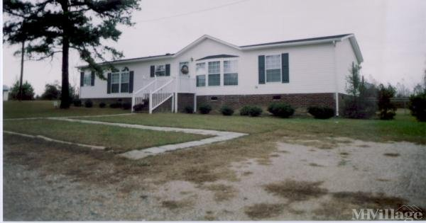 Photo of Wake Forest Mobile Home Park, Youngsville, NC