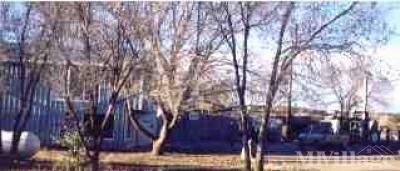 Boylan Park