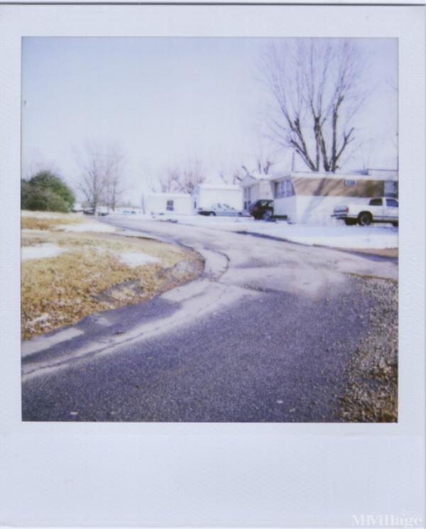 Photo of Keller Lakeview Mobile Home Park, Greenville, SC