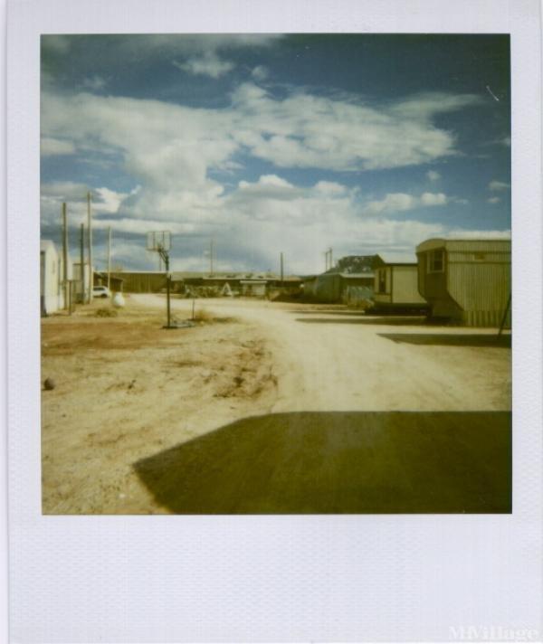 Photo of White's Ct, Zuni, NM