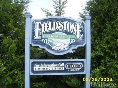 Fieldstone Community