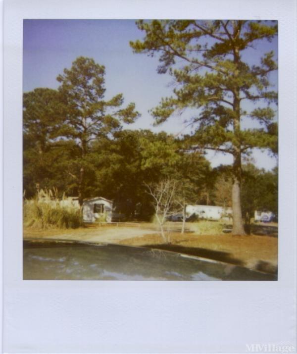 Photo of Deerfield Estates, Beaufort, SC