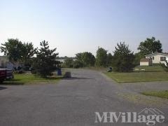 Photo 1 of 23 of park located at 14 Apollo Court Martinsburg, WV 25405