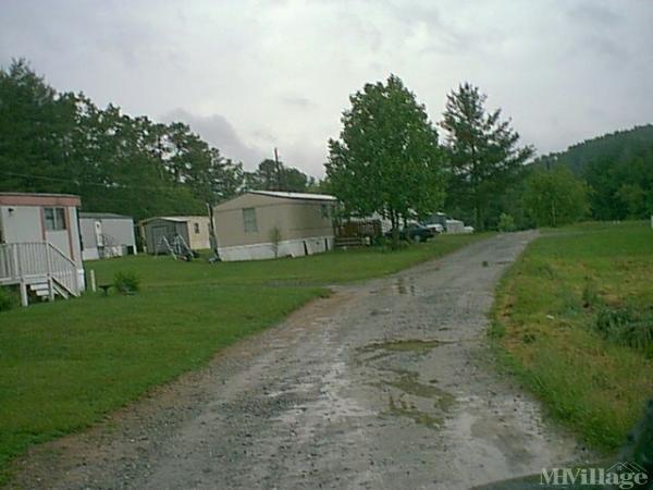 Photo of Etowah Estates, Etowah, NC