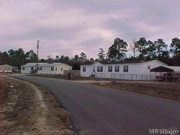 Photo of Countryside Estates, Ludowici, GA