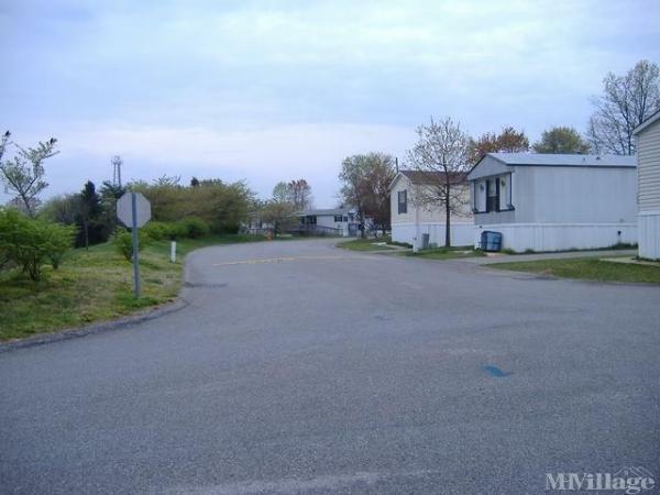 Photo 0 of 2 of park located at 7734 Washington Boulevard Elkridge, MD 21075