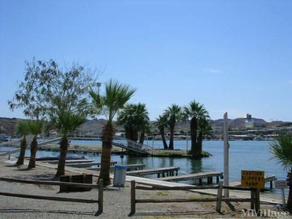 Photo of Rivershore Estates, Earp, CA