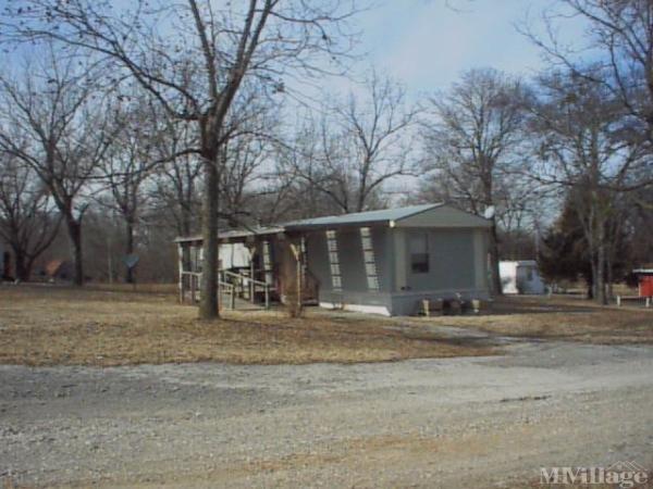 Photo of Pecan Grove Mobile Home Park, Locust Grove, OK