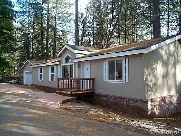 Photo of Meadow Pines Estates, Pioneer, CA