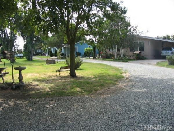 Photo of Rancho Marina Mobile Home Park, Isleton, CA