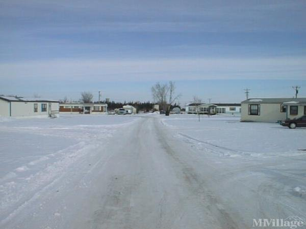 Photo 4 of 1 of park located at Birch Ave Wagner, SD 57380