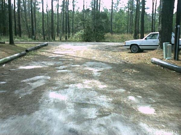 Photo of Crow Hill Mobile Home Park, Beaufort, NC