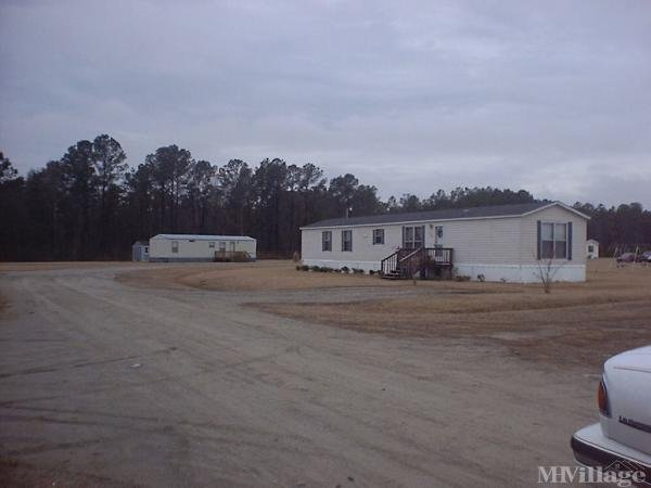 Photo of Saddlebrook Mobile Home Park, Conway, SC