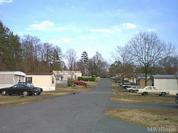 Photo of Chris-Ann Estates, Kannapolis, NC