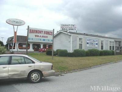 19 Mobile Home Parks in Belchertown, MA   MHVillage