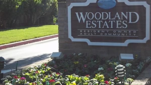 Photo of Woodland Estates, Morgan Hill, CA