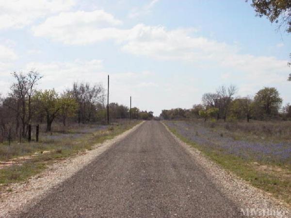 Photo of Shady Oaks Estates, Natalia, TX