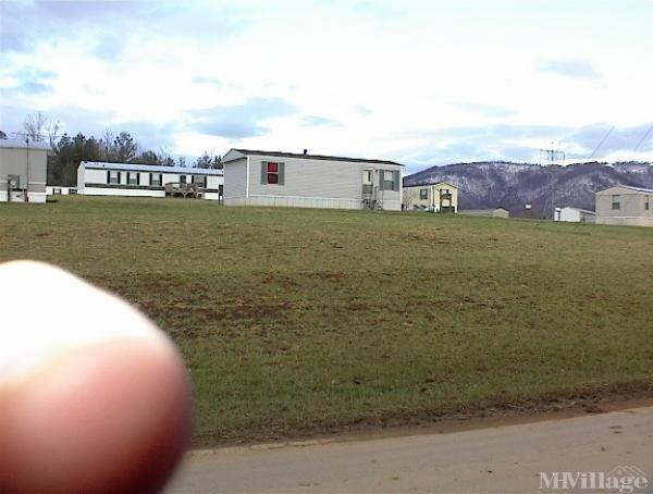 Photo of C&d Mobile Home Park, Morganton, NC