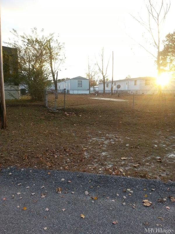 Photo of Whispering Pine Village, Fayetteville, NC