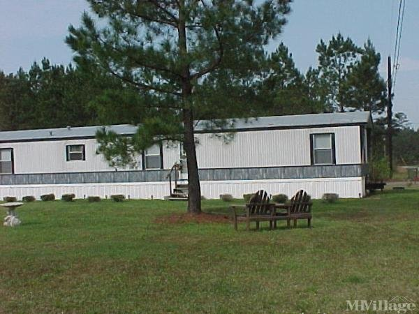 Photo of Sunny Loop Mobile Home Park, Varnville, SC