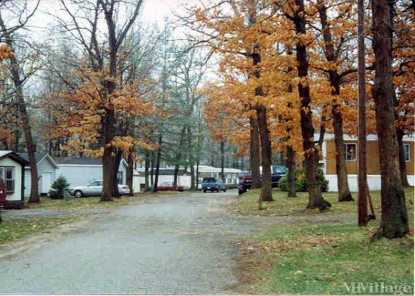 Photo of Kountry Aire Mobile Home Park II, Mauston, WI