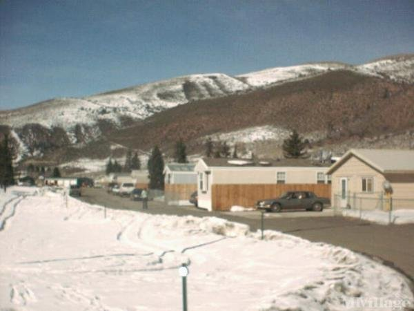Photo of Dowd Junction Mobile Home Park, Avon, CO