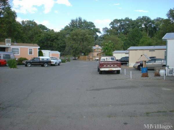 Photo of Crestview, Farmington, NM