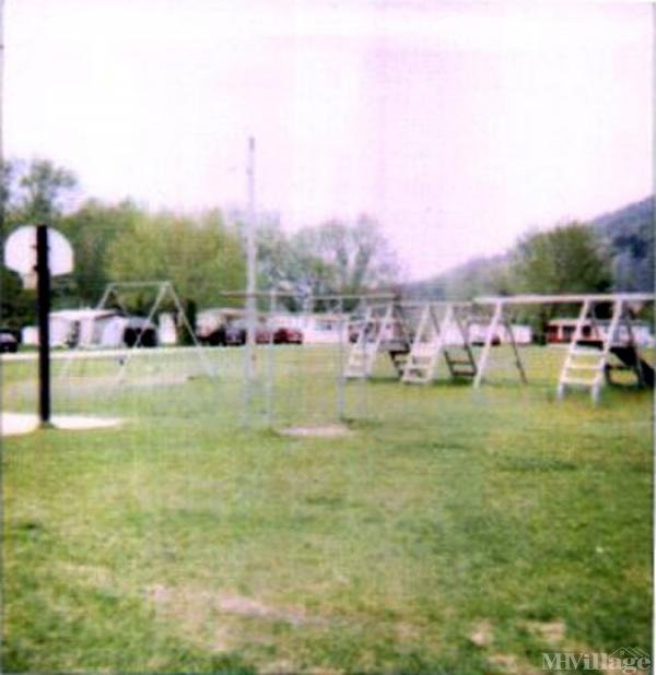 Photo of Herdor Park LLC, Lone Rock, WI