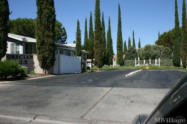 Photo of Grecian Isle, Palmdale, CA