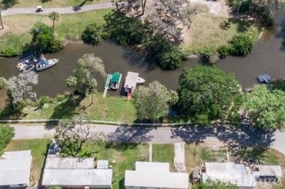 Mobile Home Park in Riverview FL