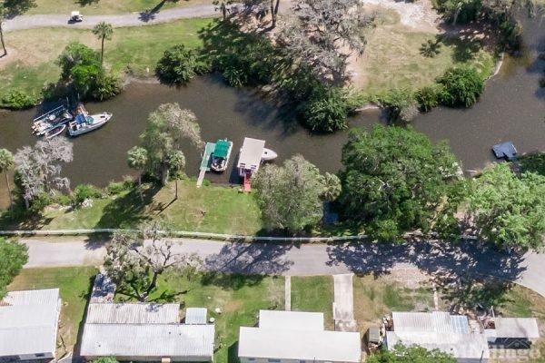 Photo of Bedrock Crescent Lake, Riverview, FL