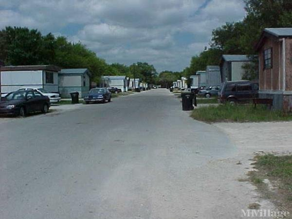 Photo of Greenview Point, Seguin, TX