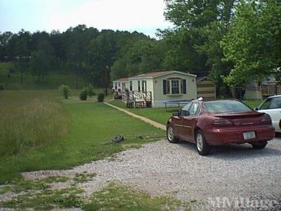 Vista Mobile Home Park