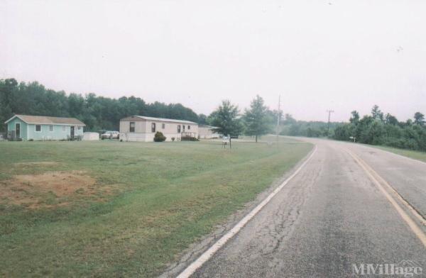 Photo of Estoria Estates, Wake Forest, NC