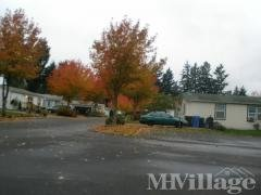 Photo 1 of 16 of park located at 4600 17th Lane NE Lacey, WA 98516