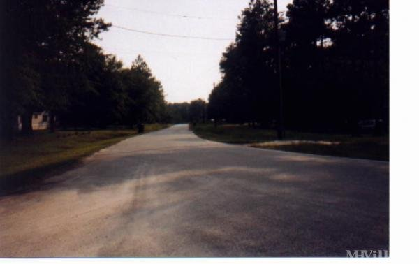 Photo of Governor' Ridge, Pooler, GA