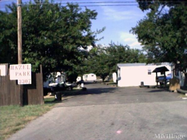Photo of Hazel Park, Harker Heights, TX
